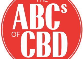 Powerful Women in the CBD Industry – Leading CBD Scientists, Investors, Founders and More – MarieClaire.com