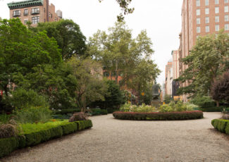 Things to Do in Gramercy This Month – April 2019 – City Guide NY