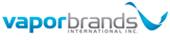 VaporBrands Joins NASCAR Team of Advertisers with New CBD Vape Pen in ROAR – Becomes First CBD Vape Pen in History – GlobeNewswire