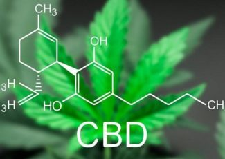 A guide to common CBD side effects – Huffs n Puffs