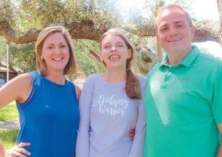A Ray of Hope – Gulf Breeze News