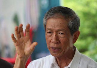 Call to take weed policy further – Bangkok Post