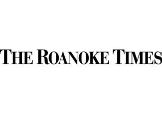Cannabis group seeks to influence Virginia hemp, marijuana regulations – Roanoke Times