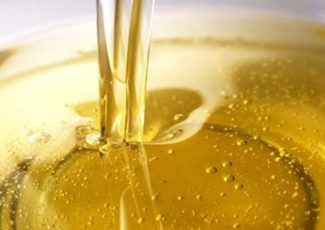 Carrier Oils in Cannabis – What is Best for You? – The Weed Blog