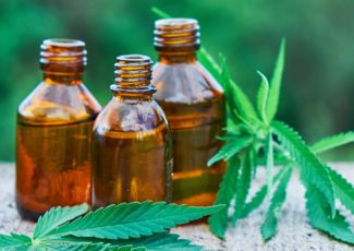 CBD FAQs: What is CBD? Is it legal? Does it actually help? – Atlanta Journal Constitution