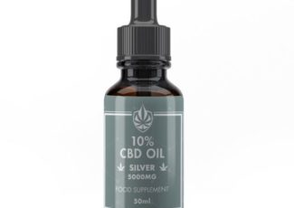 CBD oil eases PTSD, anxiety and nightmares, new study suggests – Plymouth Live