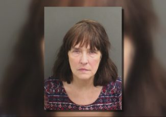 Detained at Disney: Grandmother arrested for having CBD Oil to file lawsuit against theme park – WCNC.com