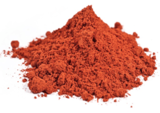 Global Research Reveals 8 Reasons to Take Astaxanthin Everyday – One World Herald