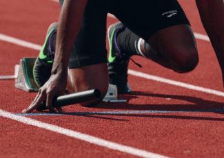 How CBD is Revolutionizing Athletic Performance – thesportsdaily.com
