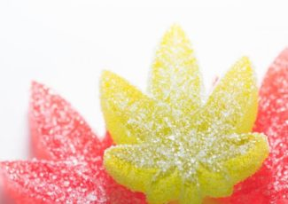 How to Be Safe Consuming Cannabis Candies – Next Avenue