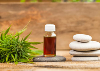 How To Find High-Quality CBD Oil – Green Market Report