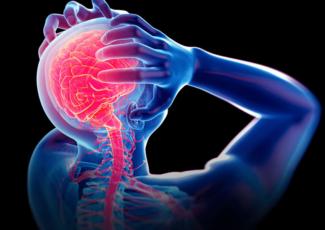 Important New Tool CBD Migraines – FactsAboutCBD