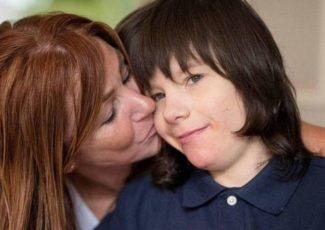 Mother's AGONY as epileptic boy Billy Caldwell faces ANOTHER medical cannabis setback – Express