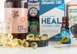National CBD store planned in Greenfield – BizTimes.com (Milwaukee)
