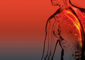 Pain Relief | How to Get Relief from Chronic Pain – ConsumerReports.org