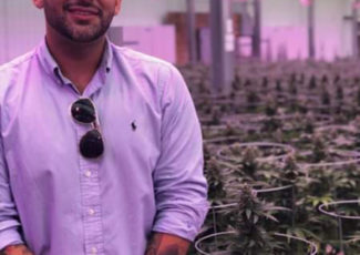 PTSD, Veterans And Suicide: Action Is Needed, And Cannabis May Help – Benzinga
