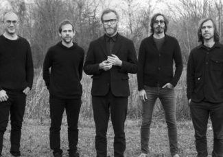 Review: The National's Sprawling I Am Easy to Find Is Surprising and Ambitious – slantmagazine