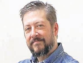 SCOTT HOLLIFIELD: Old TV shows can be a prescription for disaster – Scottsbluff Star Herald