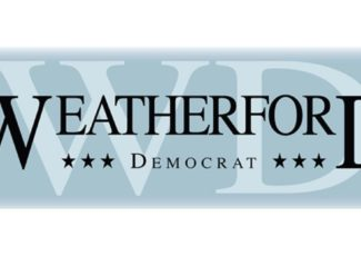 State lawmakers advance school safety | Local News – Weatherford Democrat