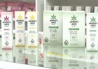 Study finds CBD effective in treating heroin addiction – WJW FOX 8 News Cleveland