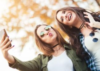 Teenagers Take Fewer Risks Today But They Have More Anxiety — Brands Need To React To The Change – Forbes