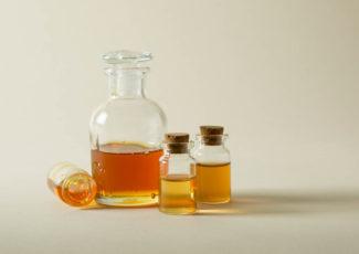 The Best CBD Oils for Pain, Anxiety, and Sleep – Weedmaps News