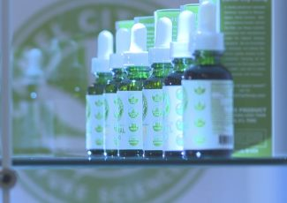 What you need to know about CBD oil in North Carolina – WGHP FOX 8 Greensboro