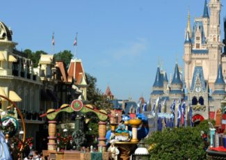 Woman arrested for CBD oil at Walt Disney World demands apology – ABC Action News