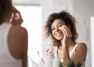 5 Myths About CBD Skin Care