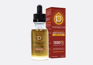 8 Expert-Recommended CBD and CBD Oil Products to Know About – Fatherly