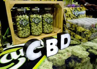 As law enforcement weighs in, Lubbock CBD shop confident in products – LubbockOnline.com