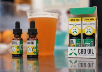 Buyer beware: CBD products could be this century's snake oil – Sun Sentinel