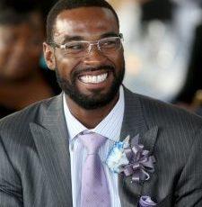 Can 'good guy' Calvin Johnson help eliminate the stigma around marijuana use in the NFL? – ThyBlackMan