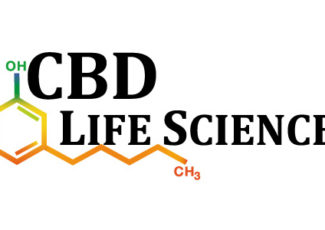 CBD Life Sciences Subsidiary Continues Significant Revenue Growth – GlobeNewswire