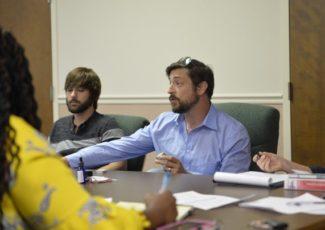 CBD products gain popularity in Magnolia – Magnolia Banner News