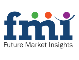 CBD Skin Care Market will be Rising at a CAGR of 33% by 2027 | Future Market Insights – Wiki Times