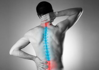 How back pain can be treated using marijuana? – Cannabis Health Insider