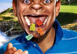 Is CBD golf's magic potion? – GolfDigest.com