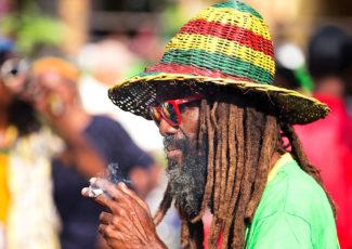 Jamaica's cannabis gamble – The Economist