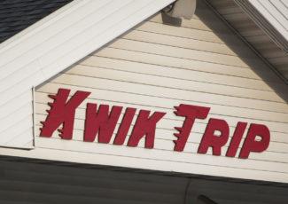 Kwik Trip Debuts CBD Products – CSPDailyNews.com