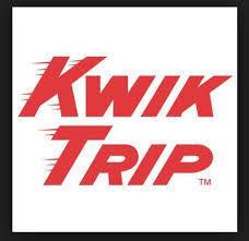 Kwik Trip enters CBD market – Wisconsin Radio Network