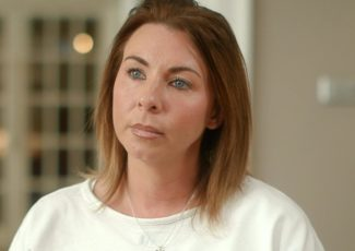 Mother who smuggled cannabis oil fears scrutiny from social services – The Times