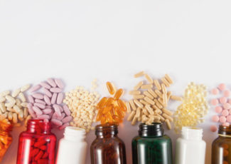 Multivitamins might be a waste of money, here are supplements to consider instead – Charlotte Five