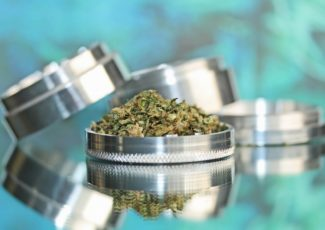 These Weed Accessories Are Taking Over the Market – Green Entrepreneur
