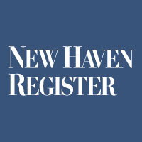 Tips — and Warnings — for Growing Your Own Cannabis Biz – New Haven Register