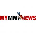 Top 4 Benefits Of Using CBD Oil – My MMA News.com