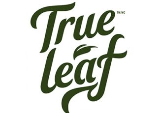 True Leaf Signs Agreement with Namaste Technologies – Pet Business Magazine