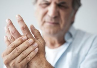 Why Amazon CBD Products Will Help You Treat Chronic Arthritis Pain – INQUIRER.net