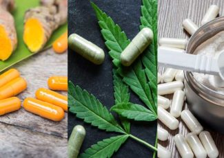 3 Supplements You Need to Know About Now – Massage Magazine