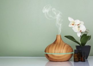 5 Oils to Put in Your Diffuser to Promote Relaxation – The Free Press of the University of Southern Maine
